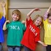 51% Off YMCA of Regina Memberships
