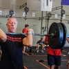 Up to 82% Off Classes at Frisco CrossFit