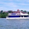 Up to 49% Off Sunset Cruise or Day Sail