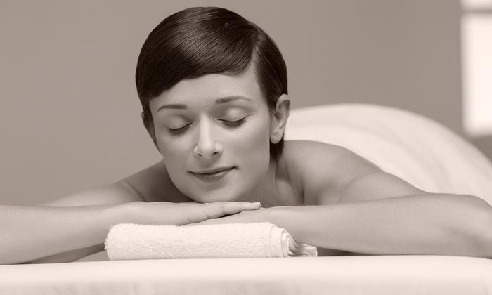 Elements Massage - Brookwood: $64 for One 90-Minute Massage at Elements Massage ($129 Value)