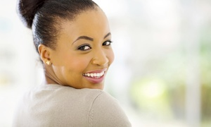 $1,999 For Invisalign Express & Whitening Package With Exam And X-rays At Coral Ridge Smile ($4,500 Value)