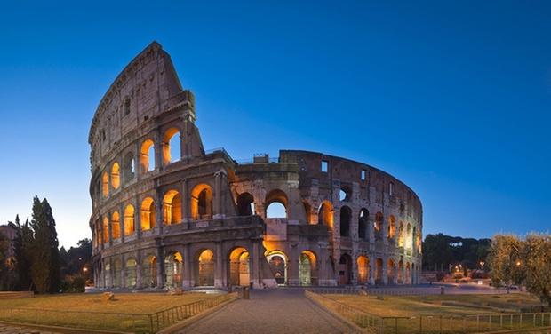 H tel apogia lloyd rome roma citt del vaticano groupon getaways - Femme de chambre code rome ...