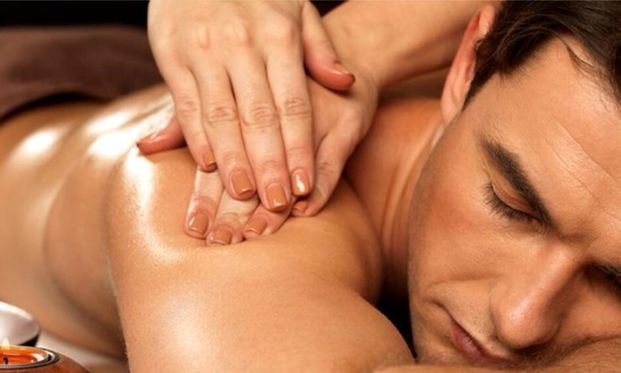 Body Solutions Therapeutic Massage - Longview: A 30-Minute Specialty Massage at Body Solutions Therapeutic Massage (49% Off)