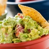 Up to 49% Off Mexican Food at Cinco De Mayo