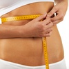 Up to 84% Off Laser Lipo Treatments