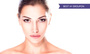 Cintra Beauty Ltd: Microdermabrasion: One (£19) or Three (£29) Sessions at Studio 15 (Up to 79% Off)