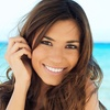 Up to 87% Off IPL Treatments