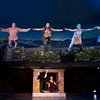"""""""Peter Pan"""" LIVE – Up to 43% Off"""