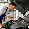 Up to 53% Off Oil Changes at Franklin Oil Stop