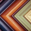 Up to 68% Off Custom Framing in Spring