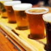 Up to 46% Off Carolina Brewsfest Packages