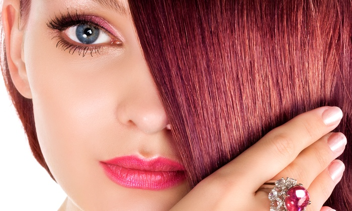 Permanent Makeup by Jolie - Downtown Miami: Permanent Makeup for the Eyelids, Tummy-Tuck Scar, or Areola at Permanent Makeup by Jolie (Up to 67% Off)