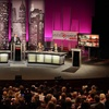 Chicago Ideas Week – Up to 52% Off Live Debate