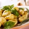 Half Off Italian Cuisine atMandile's Italian Ristorante