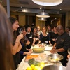 Up to 38% Off Admission to Public Cooking Party