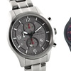 Avi-8 Hawker Harrier II Men's Watch