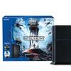 Sony PlayStation 4 500GB Star Wars: Battlefront Bundle