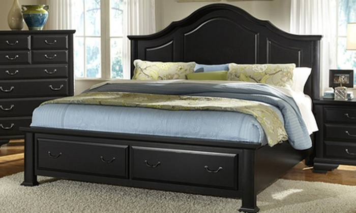 DFW Furniture - Multiple Locations: $49 for $150 Toward Furniture and Mattresses at DFW Furniture