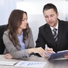 50% Off Career Consulting Services