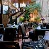 38% Off Mediterranean Cuisine at Aroma Mediterranean Restaurant