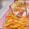 $7 for Sandwiches at Rose's Deli