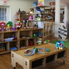 Up to 52% Off Play Time or Kids Party