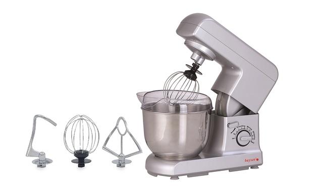 Robot de cuisine multifonction groupon for X uv cuisine