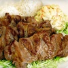 $10 for a Meal for Two at L&L Hawaiian Barbecue in Thousand Oaks