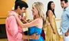Fred Astaire Dance Studio - 88% Off Lessons