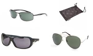 Timberland Sunglasses