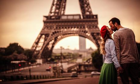 París: estancia para 2 personas en habitación doble con opción a desayuno y crucero por el Sena en el Hôtel Olympic