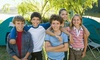 East Florida Educational Services: $22 for $40 voucher — East Florida Educational Services