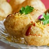 Up to 40% Off Indian Street Food at Chaat N Roll