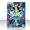 The Sims 3: Showtime Expansion Pack for PC or Mac