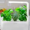 41% Off a Smart Herb Garden