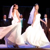 36% Off at The Original Wedding Expo