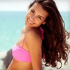 Up to 65% Off Mobile Spray Tanning