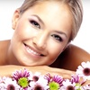 Up to 57% Off Spa Services at BienEstar Massage