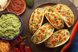Los Reyes Mexican Cuisine: $0.99 Select Draft Beers From 3PM-7PM at Los Reyes Mexican Cuisine