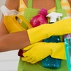 Up to 61% Off from Claudia House Keeping