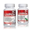 Top Secret Nutrition L-Carnitine Weight-Loss Supplements