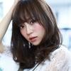 大阪府/塚本 (A)≪カット+(カラーorパーマ)+トリートメント+選べるヘアケア≫