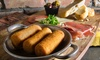 Sergio's - Pines Boulevard - Century Village: $13 for $20 Worth of Cuban Food for Two or More at Sergio's - Pines Boulevard