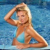 Up to 54% Off Spray Tanning