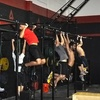 Up to 86% Off Classes at IMT CrossFIt
