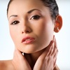 Up to 82% Off Anti-Aging Microcurrent Facials at Supreme Skin