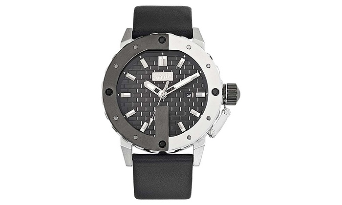 Orologi Jean Paul Gaultier | Groupon Goods