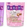 Brach's Double Crunch Almonds (6-Pack)
