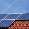 Up to 51% Off Solar-Panel Cleaning