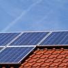 Buono per impianto fotovoltaico